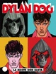 Cover of Dylan Dog n. 331