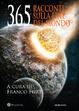 Cover of 365 racconti sulla fine del mondo