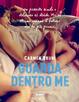 Cover of Guarda dentro me