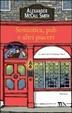 Cover of Semiotica, pub e altri piaceri