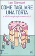 Cover of Come tagliare una torta