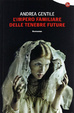 Cover of L'impero familiare delle tenebre future