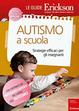 Cover of Autismo a scuola