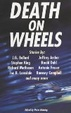 Cover of Death on Wheels Pb