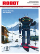 Cover of Robot 79