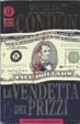 Cover of La vendetta dei Prizzi