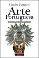 Cover of Arte Portuguesa