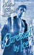 Cover of Caressed by Ice