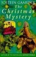Cover of The Christmas Mystery