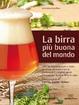 Cover of La birra più buona del mondo