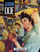 Cover of John Doe (nuova serie) n. 11