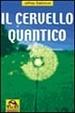 Cover of Il cervello quantico