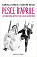 Cover of Pesce d'aprile