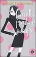 Cover of Camilla punto e a capo