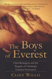 Cover of Boys of Everest