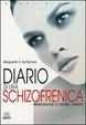 Cover of Diario di una schizofrenica