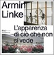 Cover of Armin Linke
