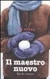 Cover of Il maestro nuovo