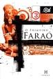 Cover of O Primeiro Faraó