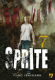 Cover of Sprite vol. 7