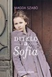 Cover of Ditelo a Sofia