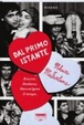 Cover of Dal primo istante