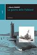 Cover of La guerra delle Falkland