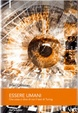 Cover of Essere umani