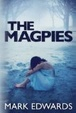 Cover of The Magpies