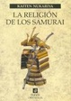 Cover of La Religion De Los Samurai