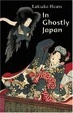 Cover of In Ghostly Japan