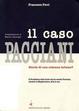 Cover of Il caso Pacciani