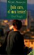 Cover of Quin curs, el meu tercer!