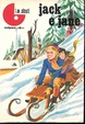 Cover of Jack e Jane