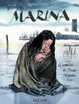 Cover of Marina, Tome 2