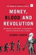 Cover of Money, Blood and Revolution