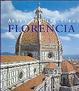 Cover of Arte Y Arquitectura Florencia