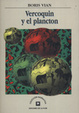 Cover of Verccoquin y el plancton