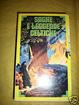 Cover of Saghe e Leggende Celtiche