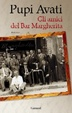 Cover of Gli amici del Bar Margherita