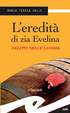 Cover of L'eredità di zia Evelina