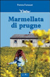 Cover of Marmellata di prugne