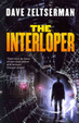 Cover of The Interloper
