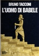 Cover of L'uomo di Babele