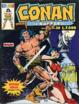 Cover of Conan il barbaro Colore n. 30