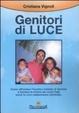Cover of Genitori di luce