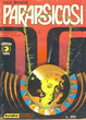 Cover of Parapsicosi