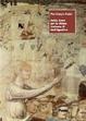 Cover of Guida breve per la chiesa riminese di Sant'Agostino