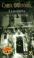 Cover of La bambina di casa Winter