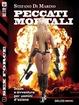 Cover of Peccati mortali